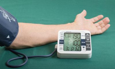 Ipertensione - Hypertension