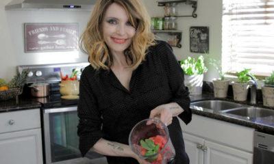 jeanne-mas-le-vegetarisme-m-a-sauvee