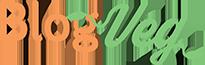 Blog végétarisme & végétarien