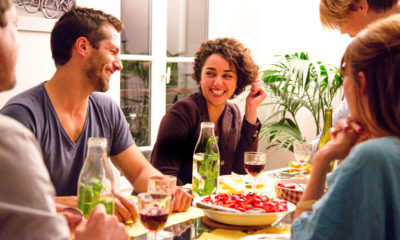 Optez-pour-le-respect-des-animaux-tout-en-preservant-vos-traditions-culinaires-francaises..jpg