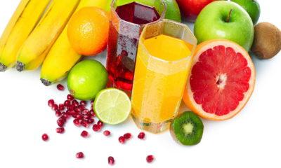 Quels-sont-les-bienfaits-des-jus-de-fruits-et-legumes-.jpg